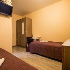 Мини-отель Старая Москва удобства в номере фото 5