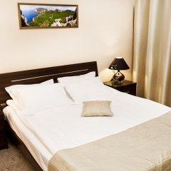 Гостиница Севастополь 3* Стандартный номер с двуспальной кроватью фото 2
