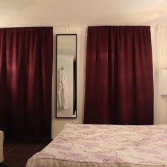 Мини Отель Постоялов 2* Стандартный номер фото 8
