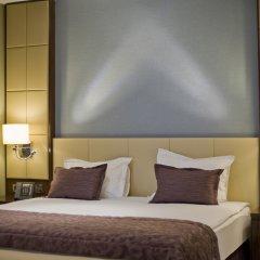 Premier Palace Hotel Kharkiv комната для гостей