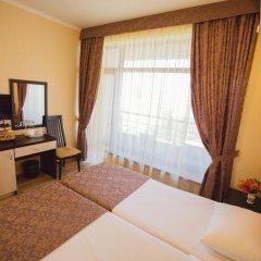 Гостиница Наири 3* Стандартный номер разные типы кроватей фото 17