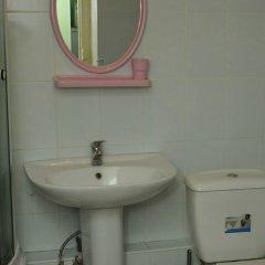 Хостел Как Дома ванная фото 2