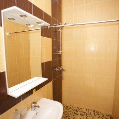 Гостиница Atrium - King's Way 3* Улучшенный номер с разными типами кроватей фото 4