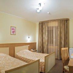 Гостиница Милена 3* Номер Комфорт фото 2
