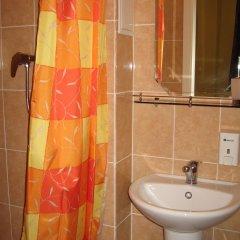 Мини-отель АЛЬТБУРГ на Литейном 3* Стандартный номер с различными типами кроватей фото 9
