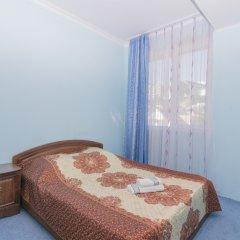 Гостиница Дядя Степа Люкс с различными типами кроватей фото 6
