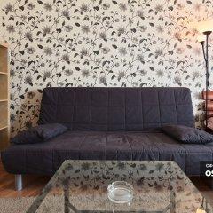 Мини-Отель Шаманка Люкс разные типы кроватей фото 7