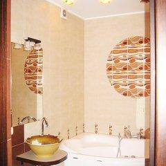 Апартаменты Luxury Kiev Apartments Бассейная Апартаменты с 2 отдельными кроватями фото 9