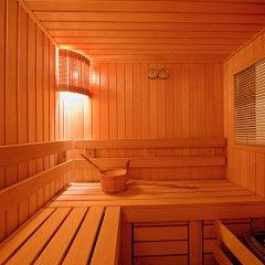 Гостиница Невский Форум 4* Люкс Гранд Форум с различными типами кроватей фото 5