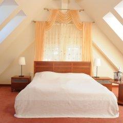 Гостиница Альтримо комната для гостей