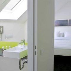 Отель Gat Point Charlie 3* Люкс с различными типами кроватей фото 4