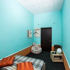 Гостиница М-отель в Москве - забронировать гостиницу М-отель, цены и фото номеров Москва комната для гостей фото 8