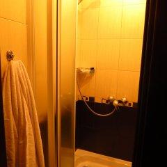 Гостиница Морион 3* Стандартный номер с 2 отдельными кроватями фото 7