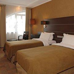 Отель Park Inn by Radisson SADU 4* Стандартный номер