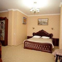 СПА Отель Венеция 3* Полулюкс разные типы кроватей