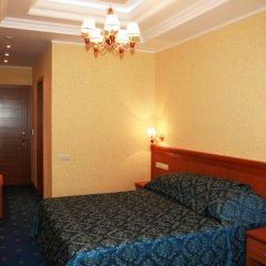 Гостиница Агора 4* Номер Комфорт с различными типами кроватей