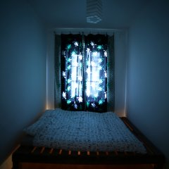 Хостел Ура рядом с Казанским Собором Номер категории Эконом с различными типами кроватей фото 20