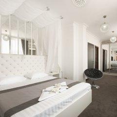 Гостевой Дом ART 11 Люкс с различными типами кроватей фото 2