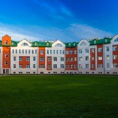 Гостиница Парк Крестовский Санкт-Петербург фото 5