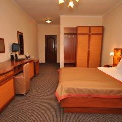 Гостевой Дом Лагуна Стандартный номер с различными типами кроватей фото 8