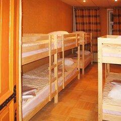 Гостиница Stayok On Nevsky Кровать в общем номере двухъярусные кровати фото 3