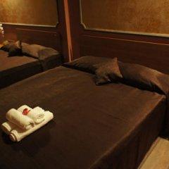 Hotel Na Presnya Номер Комфорт с различными типами кроватей фото 4