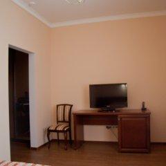 Гостиница Мальдини 4* Номер категории Эконом с различными типами кроватей фото 2