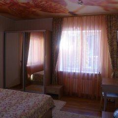 Гостиница Ростов.ru удобства в номере фото 2