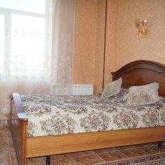 Гостиничный комплекс Жар-Птица Люкс с различными типами кроватей