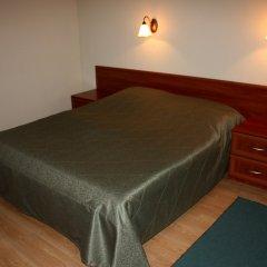 Мини-отель на Электротехнической Люкс с различными типами кроватей фото 14