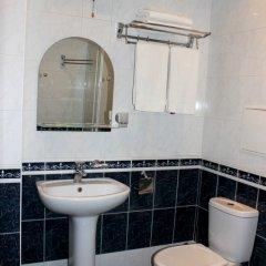 Гостиница Грэйс Кипарис 3* Стандартный номер с разными типами кроватей фото 22