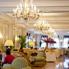 Гостиница Корстон, Москва фото 2