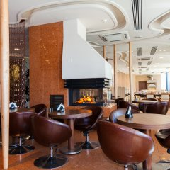 best date russian manchester hotel ivanovo