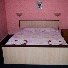 Гостиница 24 Часа комната для гостей фото 3