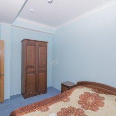Гостиница Дядя Степа Люкс с различными типами кроватей фото 5