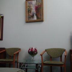 Гостиница Галерея 3* Номер Комфорт разные типы кроватей фото 9