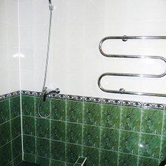 Гостевой Дом Ла Коста 2* Номер Комфорт с различными типами кроватей фото 19