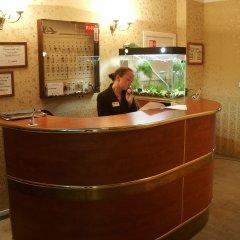 Гостиница На Саперном интерьер отеля