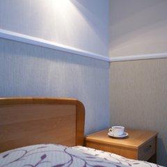 Гостиница Измайловский Двор Стандартный номер с разными типами кроватей фото 5