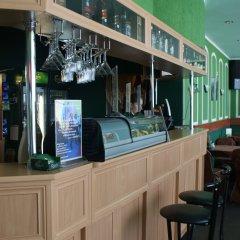 Гостиница AMAKS Россия гостиничный бар