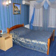 Гостиница Пилигрим 2 комната для гостей фото 2