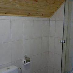 Мини-отель Панская Хата 2* Люкс с разными типами кроватей фото 4