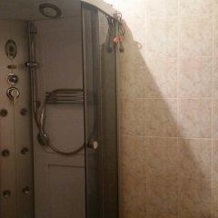 Мини-отель СтандАрт Стандартный номер с различными типами кроватей (общая ванная комната) фото 13