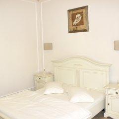 Гостиница Меньшиков Украина, Одесса - отзывы, цены и фото номеров - забронировать гостиницу Меньшиков онлайн комната для гостей фото 3