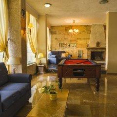 Отель Oscar Греция, Кос - отзывы, цены и фото номеров - забронировать отель Oscar онлайн комната для гостей фото 2