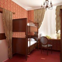 Хостел КойкаГо Стандартный номер с разными типами кроватей фото 16