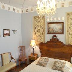 Гостевой Дом 33 Удовольствия Стандартный номер с разными типами кроватей фото 5