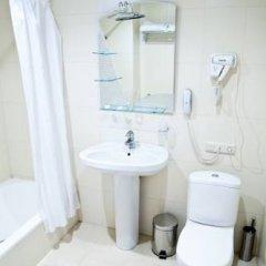 Раздан Отель 4* Люкс повышенной комфортности с различными типами кроватей фото 4