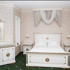 Гостиница Royal Falke Resort & SPA 4* Люкс с различными типами кроватей