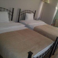 Boutique Hotel Casa Bella 4* Стандартный номер с различными типами кроватей фото 11